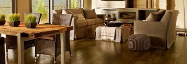 choose from carpet stone concrete ceramic tile hardwood laminate engineered wood vinyl