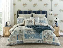 Search results for: 'sanderson quilt covers' & SULTANS GARDEN - NEUTRALS Adamdwight.com