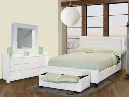 White Bedroom Furniture Sets for Adults Furniture Home Decor