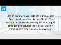 Gold Weight Conversion Chart Archives Jewelery Software