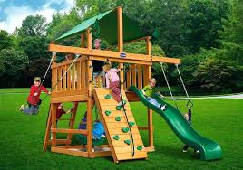 wood swingset accessories discontinued wood swing set hardware kits wood swingset accessories