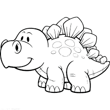 colouring pictures of dinosaurs.  Pictures Free Online Coloring Dinosaurs Pages Color For Colouring On Colouring Pictures Of Dinosaurs