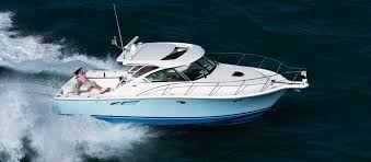 Our pleasure craft insurance gives you complete peace of mind and protection while you are cruising and enjoying your breezy boating lifestyle. How Much Does Boat Insurance Cost Maritime Insurance International