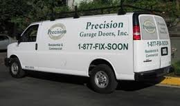 precision garage doorsPrecision Garage Door Washington DC Maryland Suburbs  Repair