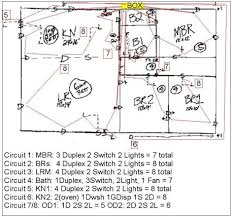 cool basic home wiring plans and wiring diagrams plus wiring electrical wiring diagram software at Home Wiring Diagram Lights