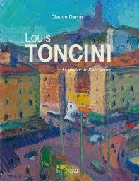 Louis Toncini Une Monographie Remarquable Georges Lévêque Jardins