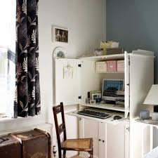 home office desk ideas worthy. Medium Size Of Compact Home Office Furniture Small Ideas For Worthy Images About Desk E