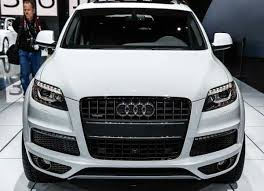 2016 audi a7 white. 2016 audi is the featured model facelift image added in car pictures category by author on aug a7 white