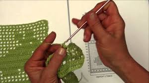 Aunt Lydia's Crochet Thread Patterns