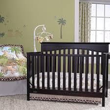 Lion King Bedroom Decorations Similiar Lion King Baby Girl Nursery Ideas Keywords
