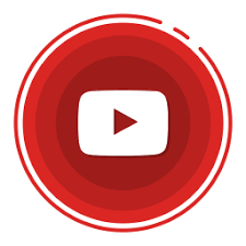 Youtube Icon Download Free Youtube Icon Download In Svg Png Eps Ai Ico Icns Formats