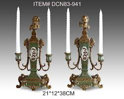 Decorative Candle Holders Popular Brass Candle Buy Cheap Brass Candle Lots From China Brass