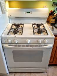 ge stove top wiring diagram wiring diagram and schematic design ge pro wiring diagram nilza