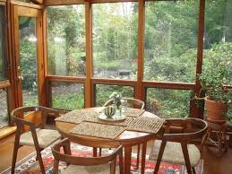 furniture for sunroom. White Indoor Sunroom Furniture. Furniture For Sunrooms New With Foxy Furnishing Ideas Using Rounded