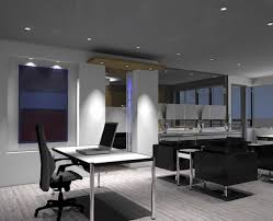 office design and layout. Excellent Small Home Office Interior Design Layout Showing Off Best Contemporary And