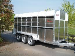 warrior trailers nugent livestock trailers nugent livestock trailer previousnext