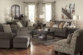 ashley living room furniture. 553288 Ashley Living Room Furniture R