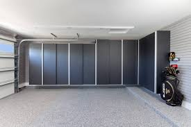 closet doors. Granite Sliding Door Closed-Smoke Floor-Arcadia.jpg Closet Doors E