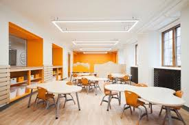Interior Design Schools In Pa