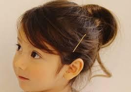 Pretty Girls Hairstyle 27 stylish cute little girl hairstyles creativefan 6731 by stevesalt.us