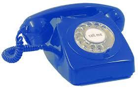 MAVİ TELEFON ile ilgili görsel sonucu