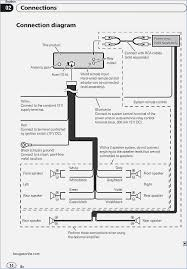 pioneer deh x6600bt wiring diagram lovely surprising pioneer deh Pioneer DVD Car Wiring Diagram pioneer deh x6600bt wiring diagram lovely surprising pioneer deh x36ui wiring diagram s best image