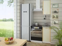 <b>Кухонный гарнитур Бланка</b> мини дуб купить в интернет-магазине ...