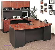 white desk office. Best Ikea Computer Desk Office Images On Desks With U Shaped Renovation Micke White Table Workstation Modern T