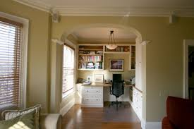 desks home office home office home office organization ideas home office interior design inspiration small office furniture collections built desk small home office