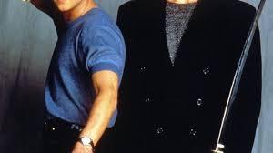 Highlander and Friends star Stan Kirsch dies in tragic ...