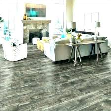 allure flooring reviews home depot vinyl floating plank planks stayplace 2016 allure flooring reviews vinyl wood plank