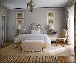 beautiful traditional bedroom ideas.  Ideas Traditional Bedroom Ideas Beautiful Pictures Photos Of  On Bedroom Ideas