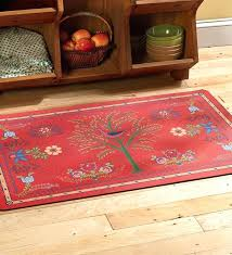 washable rug runners washable rug runners terrific machine kitchen rugs easy as with washable rug runners