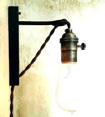 plug in hanging lamps plug in hanging light fixtures pendant light plug in hanging light fixtures plug pendant light