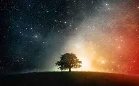 Cosmic Wallpapers - Top Free Cosmic ...