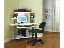 corner computer desk ikea corner desk size corner computer desk hutch ikea corner computer desk ikea