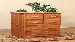 Amish Medicine Cabinet Double File Cabinet Amish Tv Cabinets Amish Furniture File