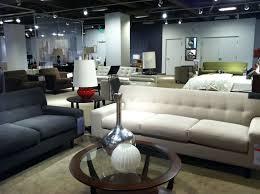 Fresh Design Macys Furniture Warehouse Amazing Decoration