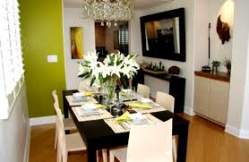 small dining room furniture ideas. Dining Room:Serene Small Wood Room Design With Cube Chairs Also Veneer Wall Furniture Ideas