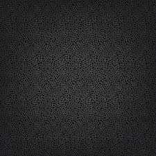 Wallpaper backgrounds in black dark patterns textures design backgrounds for mobile phone hand gold wallpaper background wallpaper telefon draw on photos. Dark Pattern Background Free Vector