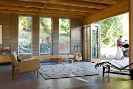 san go folding glass patio doors