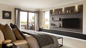 Wall Units: Amusing Wall Entertainment Center Ideas Pictures Of Entertainment  Centers In Homes, Living Room Entertainment Wall Ideas, Entertainment Center  ... Photo