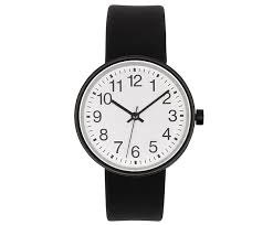 buyer s guide to minimal affordable watches • selectism