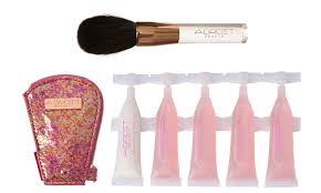 adroit beauty makeup brush and cleaning