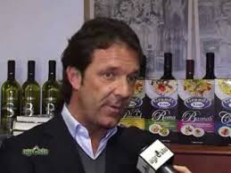 ALESSANDRO GRANDI - YouTube