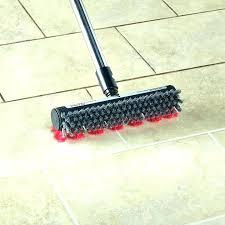 tile scrubber as seen on tv best bathroom scrubber power tile scrubber best battery operated bathroom