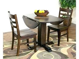 american furniture warehouse kitchen tables and chairs bar