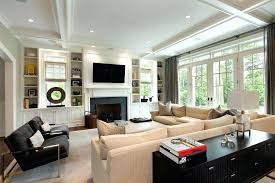 built in shelves around fireplace built in shelves around fireplace fireplace built in shelving 3 via
