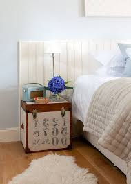 diy bedroom furniture. Diy Small Nightstand Table With Lamp For Rustic Modern Bedroom Furniture Decoration Ideas Cheap Bedside Tables O