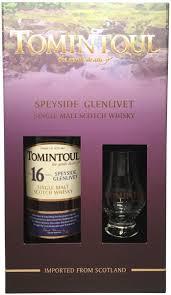 single malt scotch gift set with gl to expand